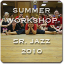 Sr. Jazz Workshop